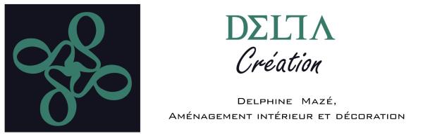 Delta Création