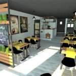 restaurant-projet1