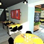 restaurant-projet2